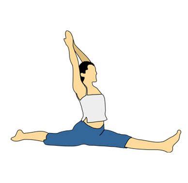 Free Essays on Benefits of Exercise